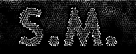 Stone Text Effect - 04