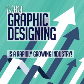 How Graphic Designing Is Quickly Expanding Business?