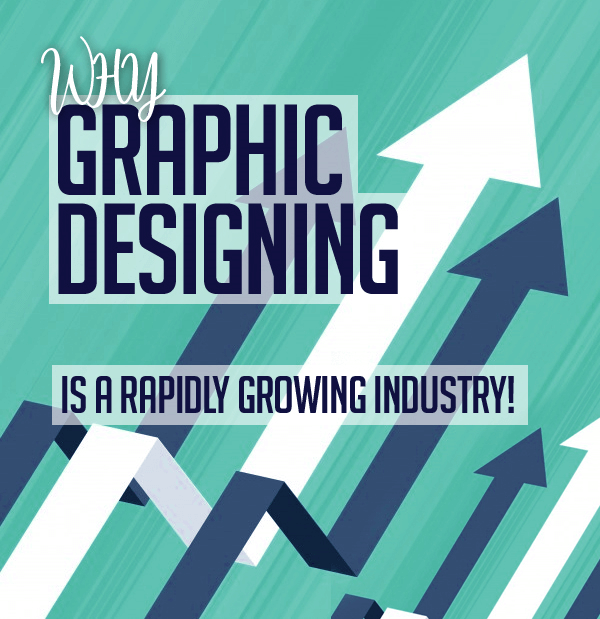 How graphic designing is quickly expanding business