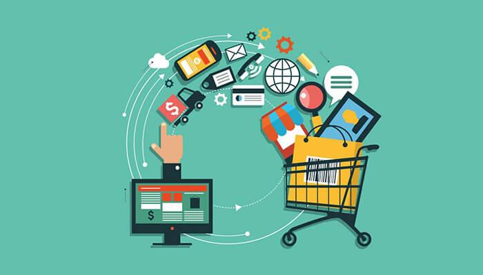 10 Secrets to Successful E-Commerce Stores