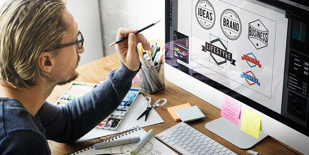 10 Tips for Designers to Make Optimum Usage of Down Time