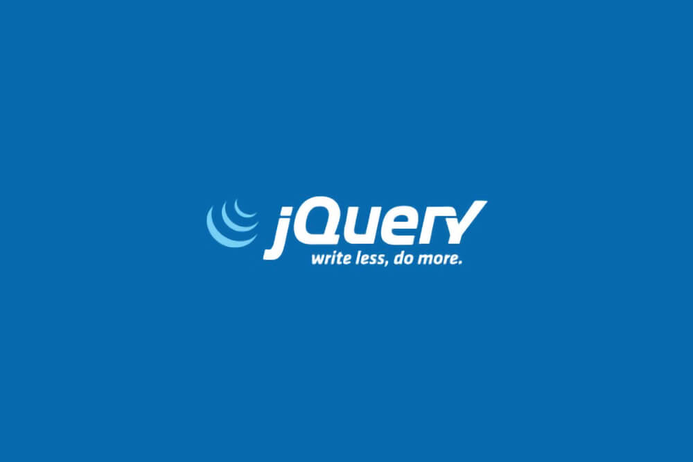 100 jQuery Plugins for Image Galleries with Source Files