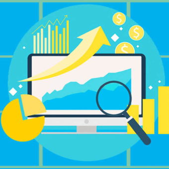 12 Steps to Increase Website Revenues With Current Traffic