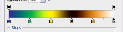 gradient-colors