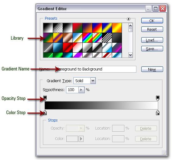 gradient-dialog-box