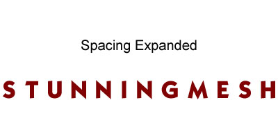 spacing-expanded