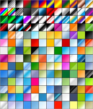 stunning-mesh-photoshop-gradient