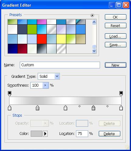 stunning-mesh-tut15-gradient-numbers