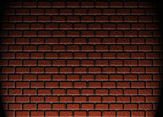 Lets design Brick Wall in Photoshop