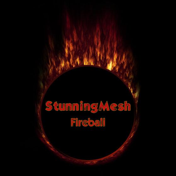 stunning-mesh-tut18-56