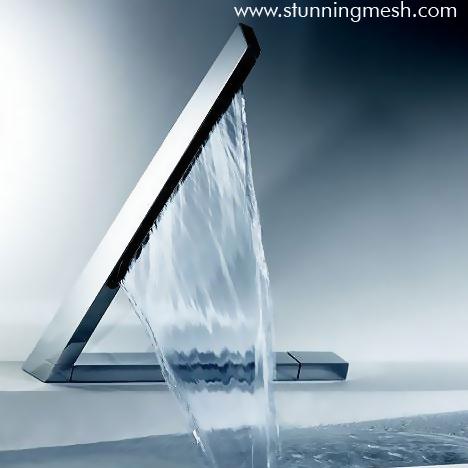 stunningmesh-amazing-3d-tap11