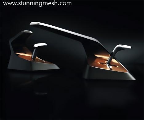 stunningmesh-amazing-3d-tap7