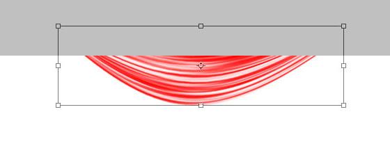 stuttning-mesh-tut8-pic9