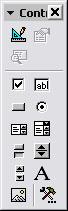 toolbar-control