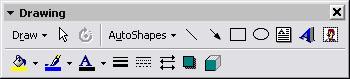 toolbar-drawing