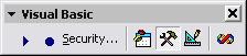 toolbar-visual-basic
