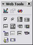 toolbar-web-tools