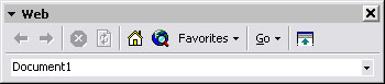 toolbar-web