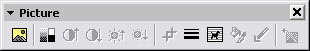 toolbars-picture