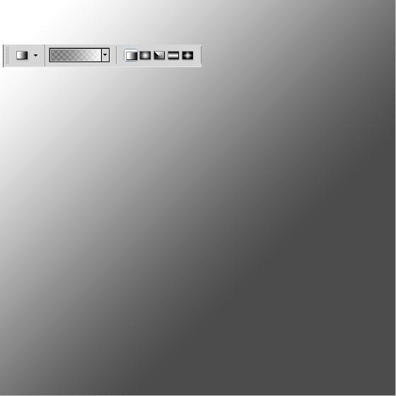 stunning-mesh-tut35-4