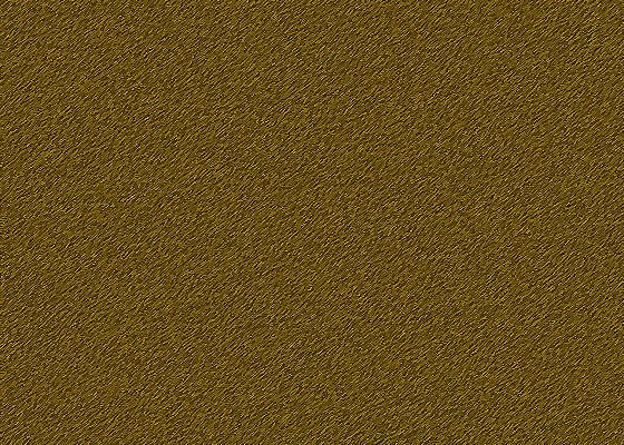 stunning-mesh-tut37-5