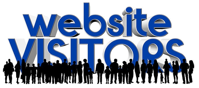 Bring Traffic to your website or blog
