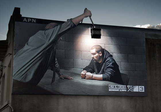 Most Creative and Stunning Advertisements