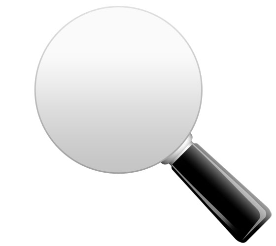 How to Make Magnifying Glass
