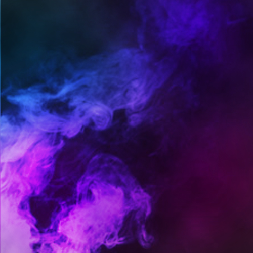 Colorful Background in Adobe Photoshop