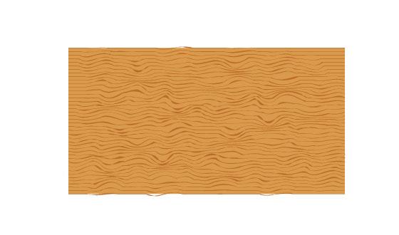 Wooden Effect in Illustrator