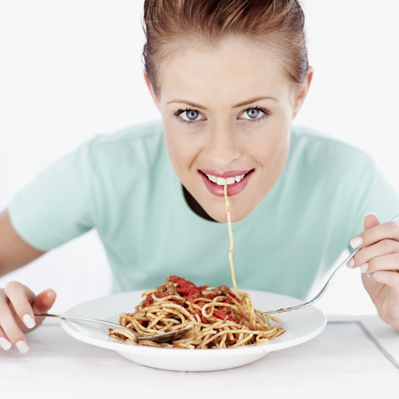 Stock Images About Meal