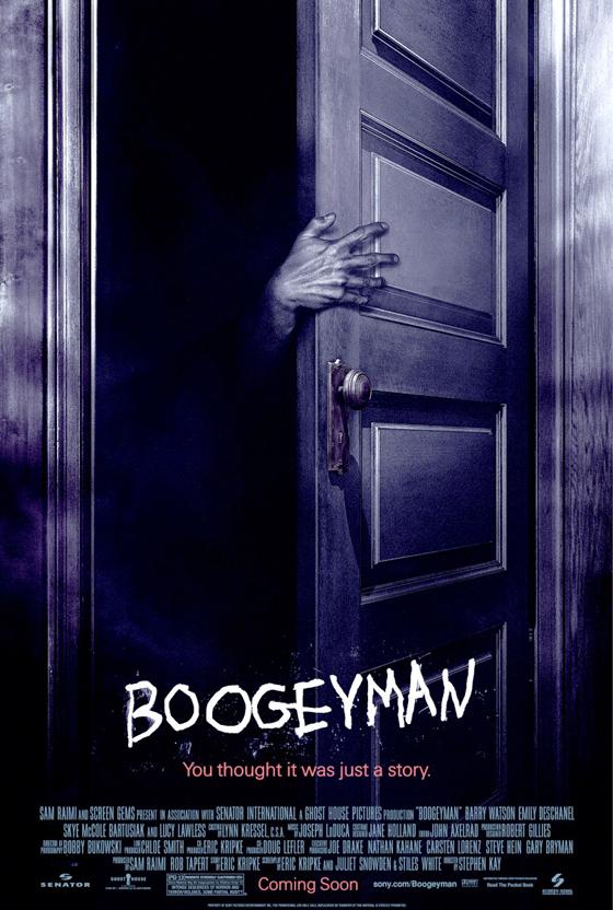 Horrory – najlepsze plakaty filmowe idealne na Halloween. Jak