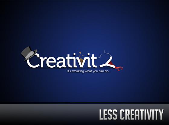 Web or Graphic Designer