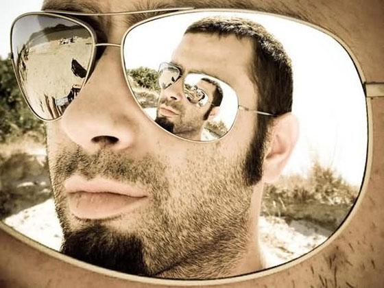 Photoshopped Images