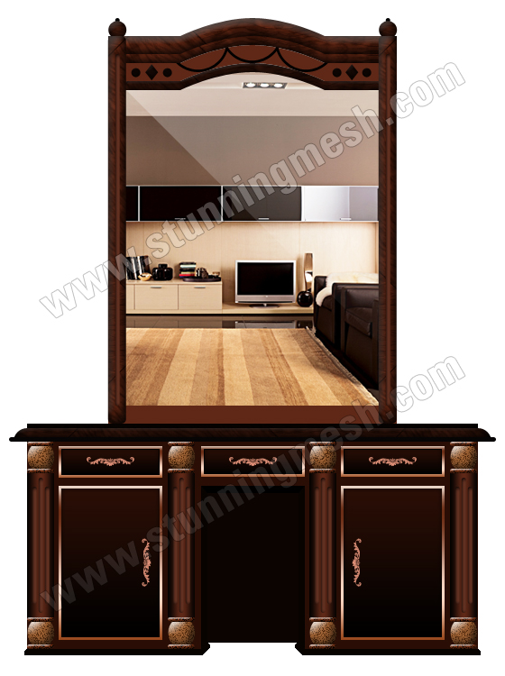 Latest Dressing Table Design Photograph Eastern Style Dres