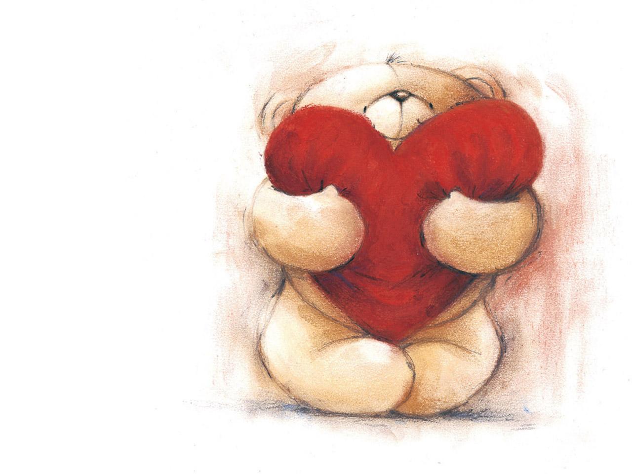 Здоровеньким, умненьким-благоразумненьким, много любви, счастья и р…