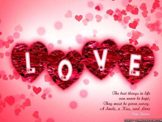 100 Wallpaper Love Romance And Heart Wallpapers Stunningmesh