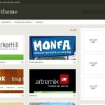 stunningmesh-wordpress-showcase-1
