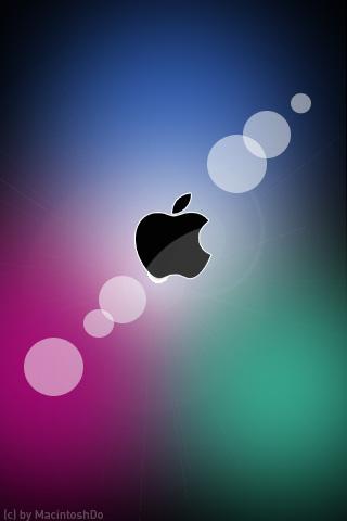 Stunningmesh - IPhone Wallpapers