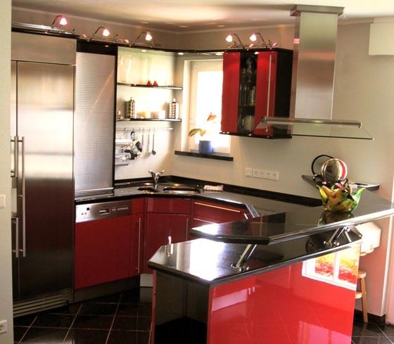 Stunningmesh - House Plans Helper