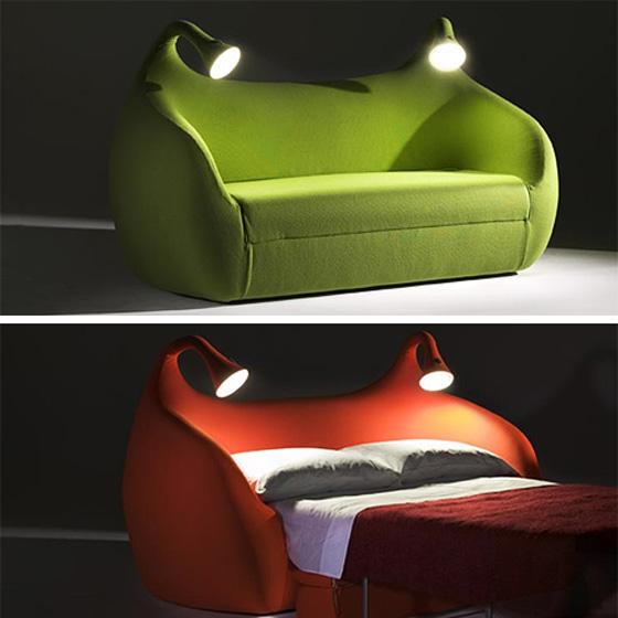 Stunningmesh - Stylish Sofas to Amaze you