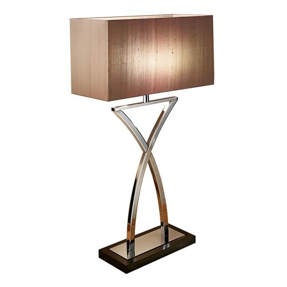 Clipping Path Unique And Unusual Table Lamps And Patio Lights