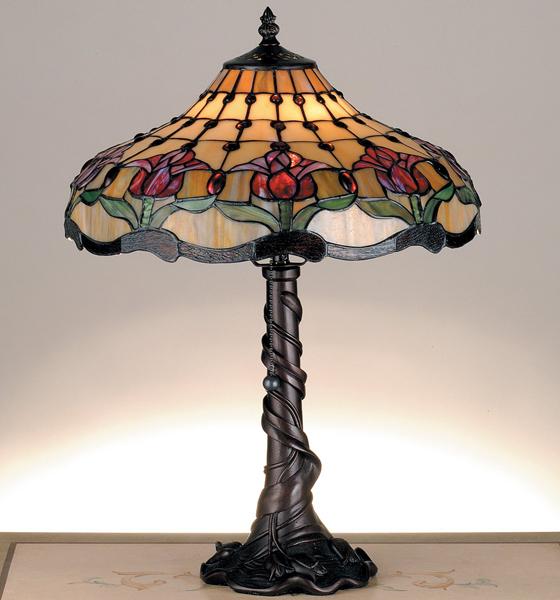 stunningmesh unique unusual table lamps and patio lights