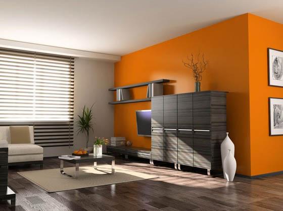 Home Decore Images