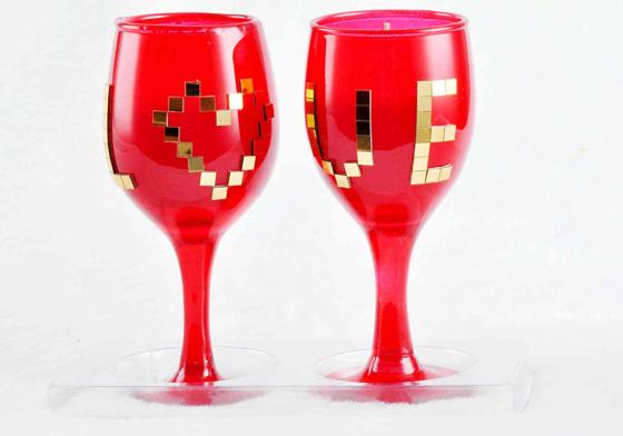 Stunningmesh - Stylish, Amazing, Beautiful Candles Designs