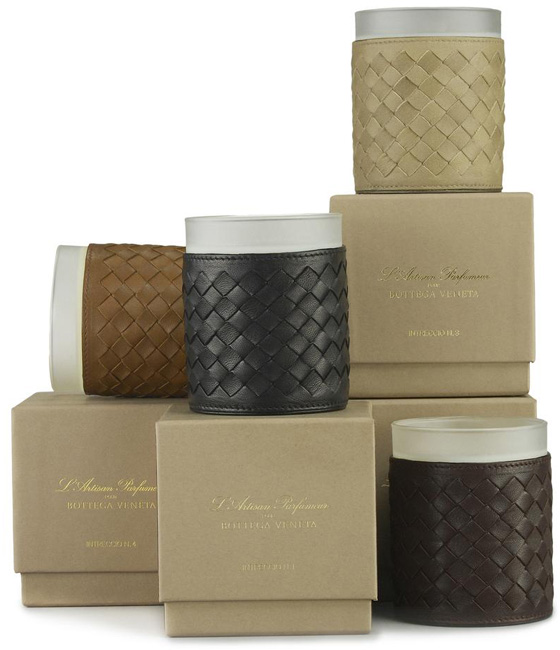 Stunningmesh - Stylish, Amazing, Beautiful Candles Designs