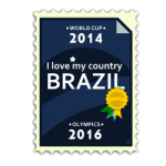 stunningmesh-postage-stamps (1)
