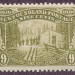 stunningmesh-postage-stamps (10)