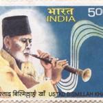 stunningmesh-postage-stamps (100)
