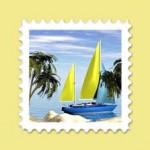 stunningmesh-postage-stamps (12)